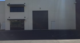 Factory, Warehouse & Industrial commercial property for lease at 3/11 Worcestor Bend Davenport WA 6230