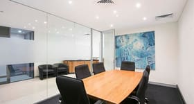 Offices commercial property for sale at Unit 37, 131 Leichhardt Street Spring Hill QLD 4000