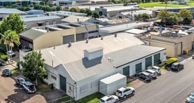 Factory, Warehouse & Industrial commercial property for lease at 4/24 Stone Street Stafford QLD 4053
