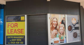 Shop & Retail commercial property for lease at 1/25-31 Lowe Street Nambour QLD 4560