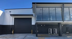 Offices commercial property for lease at 1, 16 Piper Street Caboolture QLD 4510