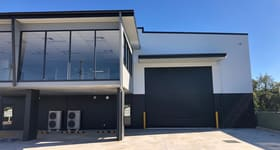 Offices commercial property for lease at 2, 16 Piper Street Caboolture QLD 4510