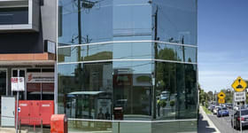 Offices commercial property for lease at 1/207-211 Buckley Street Essendon VIC 3040