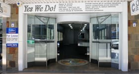Showrooms / Bulky Goods commercial property for lease at 10 Duggan Street Toowoomba City QLD 4350