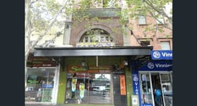 Industrial / Warehouse commercial property for lease at shop/143 oxford street Darlinghurst NSW 2010
