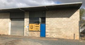 Showrooms / Bulky Goods commercial property for lease at Unit 7 73 Dobney Avenue Wagga Wagga NSW 2650