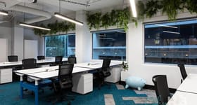Serviced Offices commercial property for lease at SH1/20 Poplar Street Surry Hills NSW 2010