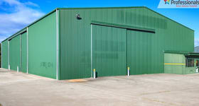 Industrial / Warehouse commercial property for lease at 28 Mallard Road Willyung WA 6330