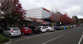 Retail commercial property for lease at 6/14 Station Street Bayswater VIC 3153