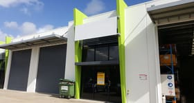 Industrial / Warehouse commercial property for sale at Unit 2, 12-14 Iridium Drive Paget QLD 4740