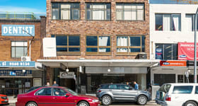 Showrooms / Bulky Goods commercial property for lease at 310-312 Marrickville Road Marrickville NSW 2204