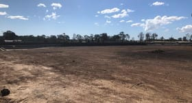 Development / Land commercial property for lease at Leppington NSW 2179
