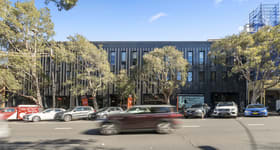 Offices commercial property for lease at 2/619 Elizabeth Street Redfern NSW 2016