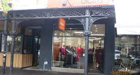 Shop & Retail commercial property for lease at 332 Lygon Street Carlton VIC 3053