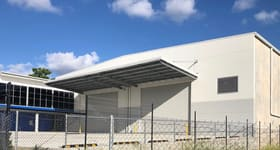 Industrial / Warehouse commercial property for lease at 103 Magnesium  Drive Crestmead QLD 4132