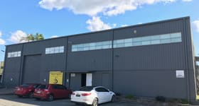 Industrial / Warehouse commercial property for lease at 7/1 Windsor Road Nambour QLD 4560
