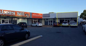 Retail commercial property for lease at 4/6 Leghorn Street Rockingham WA 6168