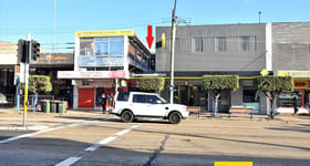 Retail commercial property for lease at Suite 14/495 Princess Highway, ROCKDALE NSW 2216 Rockdale NSW 2216