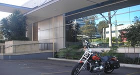 Medical / Consulting commercial property for lease at North Ryde NSW 2113