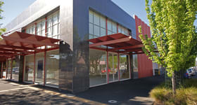 Showrooms / Bulky Goods commercial property for lease at 2/437 - 439 Dean Street Albury NSW 2640