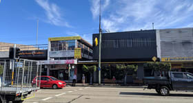 Offices commercial property for lease at 10/495 Princes Hwy Rockdale NSW 2216