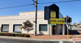 Offices commercial property for lease at 3 / 215 - 217 Grand Promenade Bedford WA 6052
