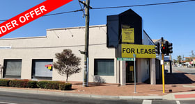 Medical / Consulting commercial property for lease at 3 / 215 - 217 Grand Promenade Bedford WA 6052