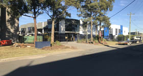 Showrooms / Bulky Goods commercial property for lease at Unit 4/8 Dampier Place Prestons NSW 2170