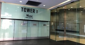 Medical / Consulting commercial property for lease at Level 22, 2202B/520 Oxford Street Bondi Junction NSW 2022