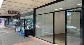 Medical / Consulting commercial property for lease at Shop A/132 Mowbray Road Willoughby NSW 2068