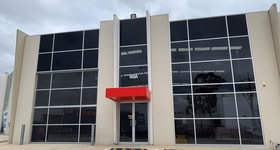 Showrooms / Bulky Goods commercial property for lease at 149A Anderson Road Sunshine VIC 3020