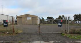Factory, Warehouse & Industrial commercial property for lease at 27-29 Centre Road Morwell VIC 3840