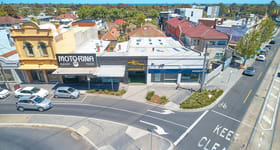 Showrooms / Bulky Goods commercial property for lease at 1-3 Horne Street Elsternwick VIC 3185