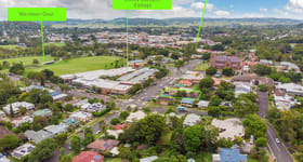 Showrooms / Bulky Goods commercial property for lease at 20 Leycester Street Lismore NSW 2480