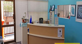Shop & Retail commercial property for lease at 2/34 Blackwood Street Mitchelton QLD 4053