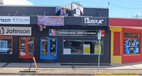 Shop & Retail commercial property for lease at 724 Gympie Road Chermside QLD 4032