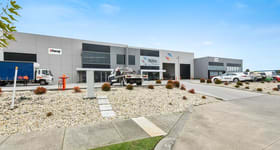 Offices commercial property for sale at 2 Southeast Boulevard Pakenham VIC 3810