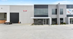 Factory, Warehouse & Industrial commercial property for lease at Unit 3/2 Southeast Boulevard Pakenham VIC 3810