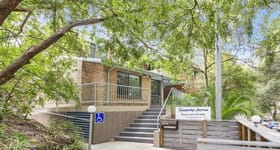 Offices commercial property for lease at 5 Sera Street Lane Cove NSW 2066