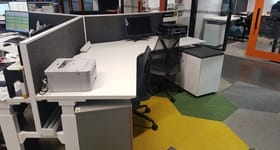 Serviced Offices commercial property for lease at SH3/5a Hartnett Close Mulgrave VIC 3170