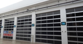 Industrial / Warehouse commercial property for lease at 57/14 Loyalty Road North Rocks NSW 2151