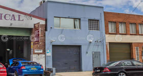 Medical / Consulting commercial property for lease at 3 Buckley Street Marrickville NSW 2204