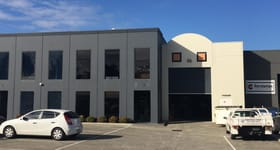 Industrial / Warehouse commercial property for lease at Unit  2/34 Research Drive Croydon VIC 3136