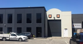 Offices commercial property for lease at Unit 2/34 Research Drive Croydon VIC 3136