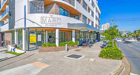 Retail commercial property for lease at 104/616 Main Street Kangaroo Point QLD 4169