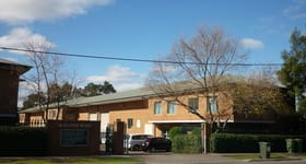 Factory, Warehouse & Industrial commercial property for lease at Unit 2, 1B Kleins Road Northmead NSW 2152