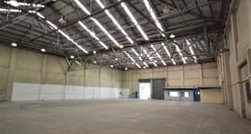 Factory, Warehouse & Industrial commercial property for lease at 15 Grand Avenue Camellia NSW 2142
