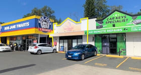 Medical / Consulting commercial property for lease at Unit 2/11-13 Grand Plaza Drive Browns Plains QLD 4118