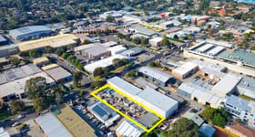 Industrial / Warehouse commercial property for lease at 97 Darley Street Mona Vale NSW 2103