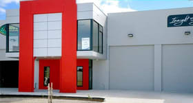 Industrial / Warehouse commercial property for lease at 2/14 Birkett Place South Geelong VIC 3220